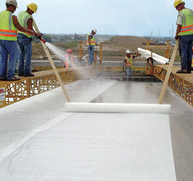 the method to choose the concrete Reinforced concrete slab design using the empirical method bridgesight solutions™ for the aashto lrfd bridge design specifications bridgesight software tm creators of effective and reliable solutions for the world's bridge engineers.