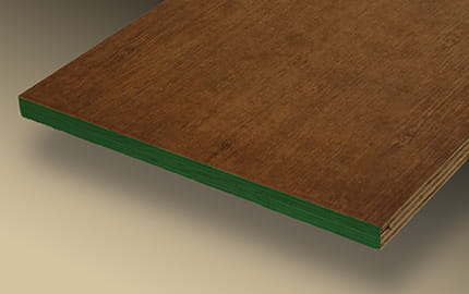 BB SYP Plywood